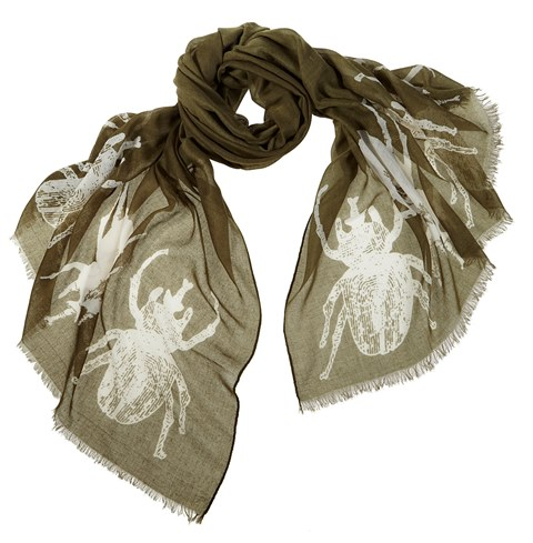 India-Hicks-Scarves