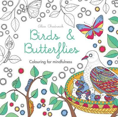 coloring books for adults4