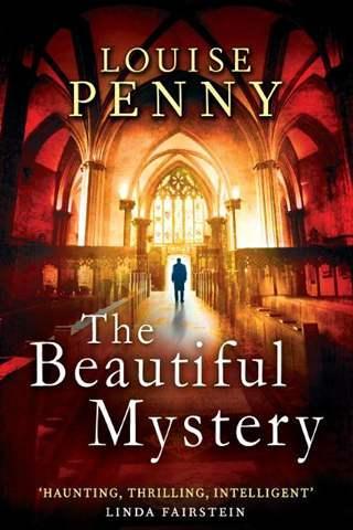 the-beautiful-mystery