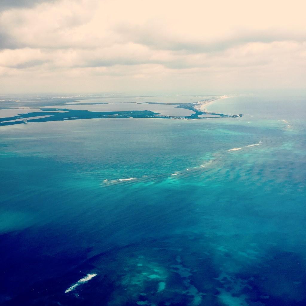Fairmont Riviera Maya