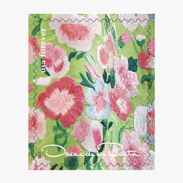 05-oscar-de-la-renta-stamps