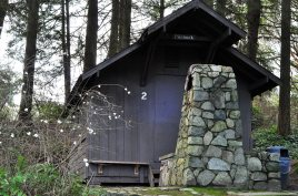 camp-long-seattle-cabin