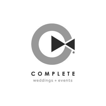 Complete Weddings & Events - Lexington Wedding Videography