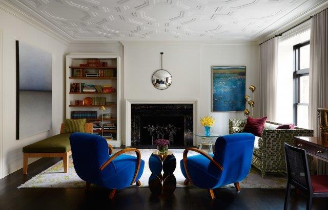 Interior Designers in Chicago, IL | Interior Design ... on Dream Home Interior  id=12497