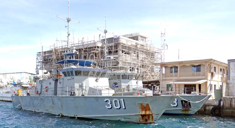 https://i1.wp.com/marshallislandsjournal.com/wp-content/uploads/2018/02/kiribati-sea-patrol-2-16.jpg?ssl=1