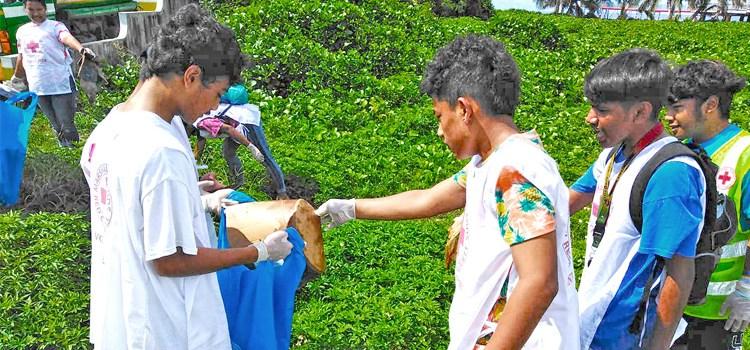 Dengue outbreak mounts in Majuro
