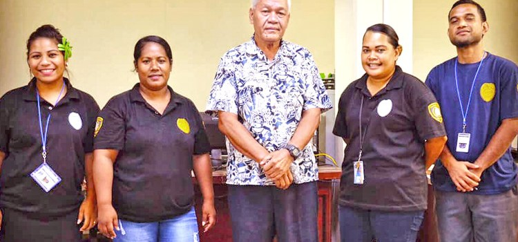MIPD increases its female officers
