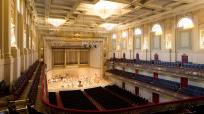boston_symphony_hall_3-lemessurier