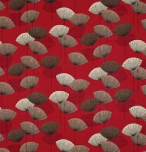 sanderson-options-10-dandelion-clocks-red