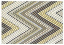 scion-rugs-groove-pebble