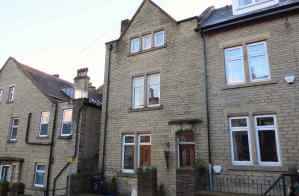 3 High Street, Brighouse, HD6