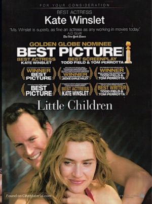 2006_Little children a