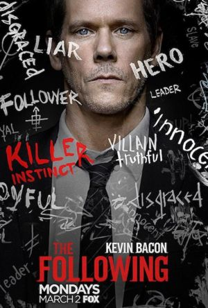 2015_The Following 3