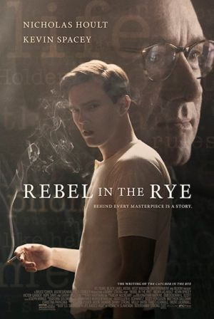 2016_Rebel in the Rye