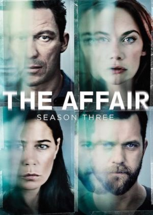 2016_The Affair 3