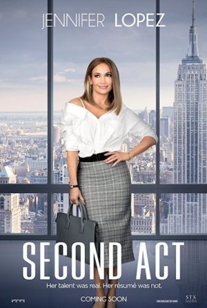 2017_Second Act