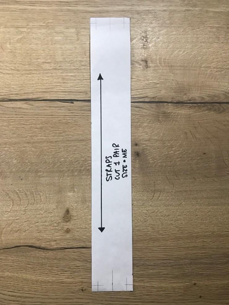 907789CA-C3AA-4740-99FF-D0210FB43CB8