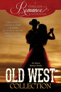 TimelessRomance-OldWest_225W