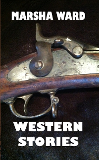 Western Stories: Four Tales of the West - New Cover
