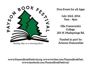 BookFest Ad 061016