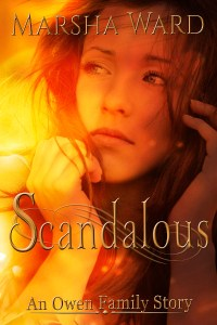 Scandalous: An Owen Family Story