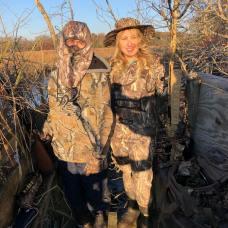 Family hunt 3