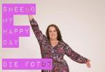 Sheego My Happy Day – Die Fotos
