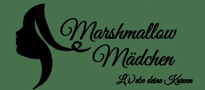 Marshmallow Mädchen - Body Positivity Deutschland - Selbstbewusstsein stärken - Selbstliebe lernen - Übergewicht Selbstbewusstsein