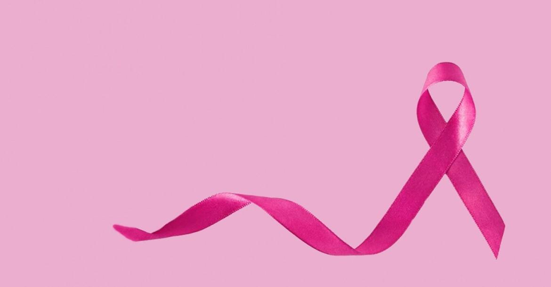 مراحل تطور سرطان الثدي عند النساء