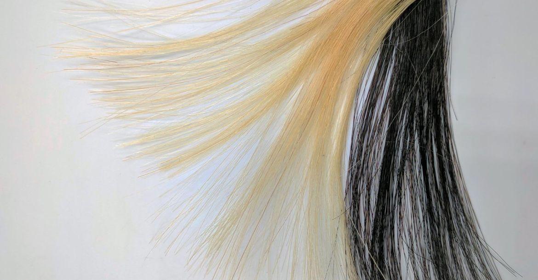 صبغات الشعر والسرطان