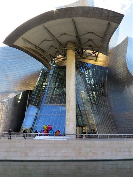 Rýchlosť datovania Bilbao