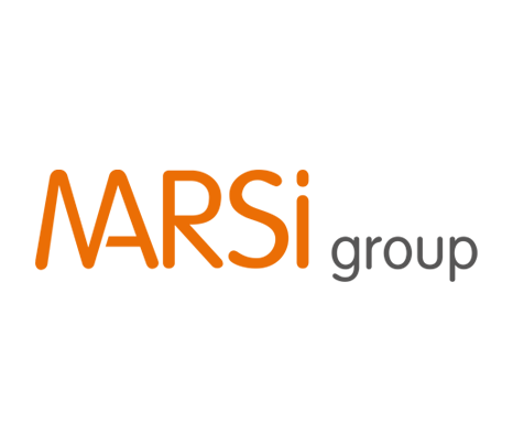 MARSi group