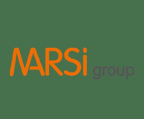 MARSi group