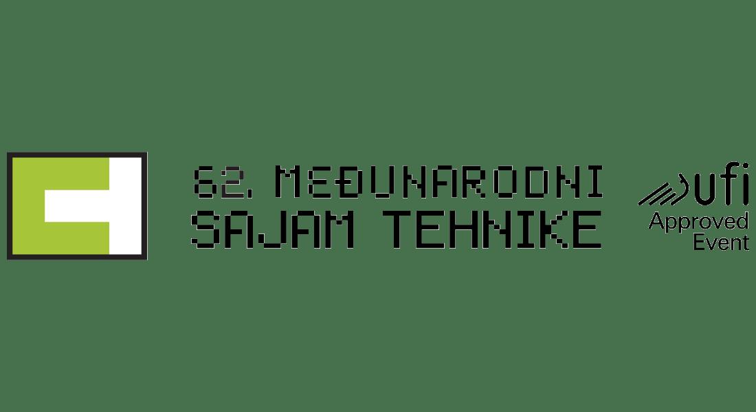 Sajam tehnike Beograd