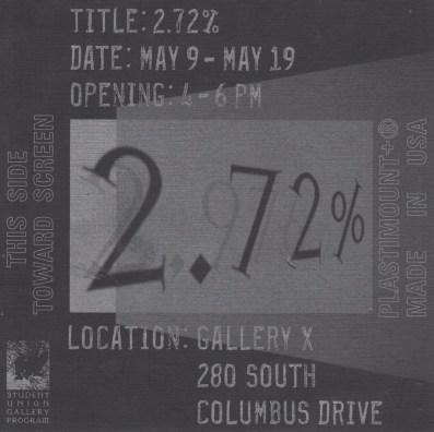 2.72%, 1996