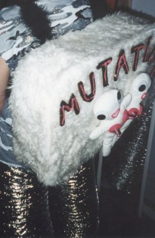 2002, Mutation