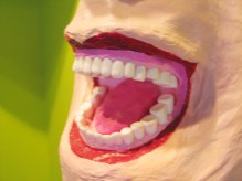 teeth-b