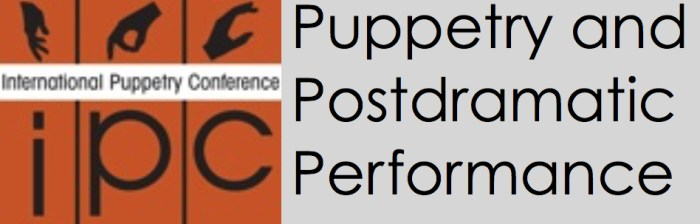 Screen Shot 2017-09-22 at 9.44.08 AM Puppetry & Post Dramatic Performance Logo