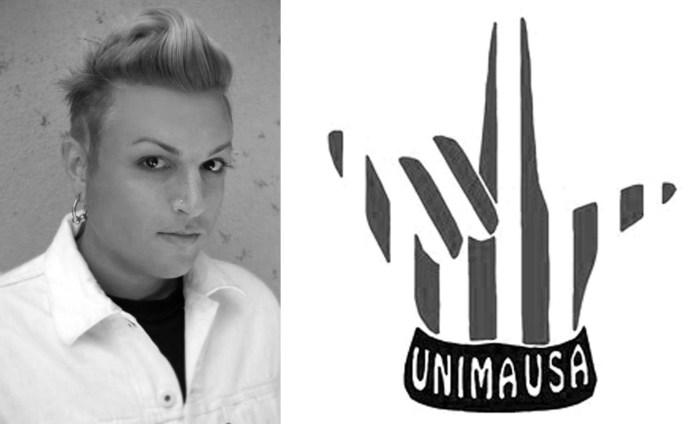 IMG_1079-web-edit 2011 UNIMA