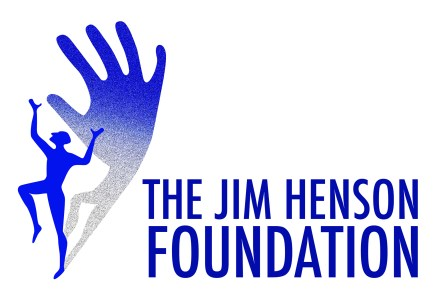 The Jim Henson Foundation