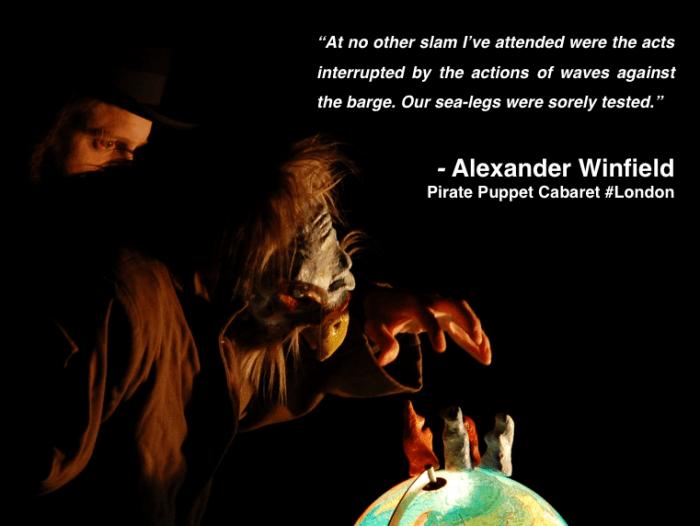Alexander Winfield-1