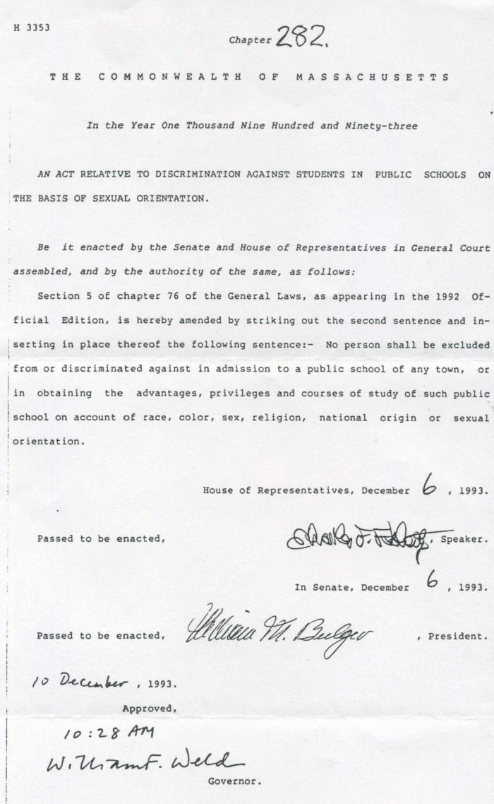 1993-12-10-Law-Signed-edit