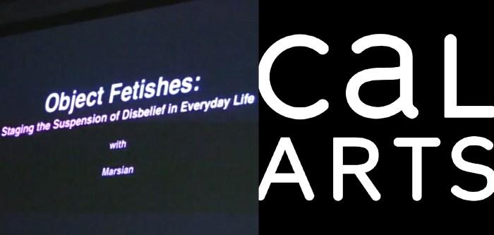 2010-16x7-Object-Fetish-300dpi Object/Fetish Calarts
