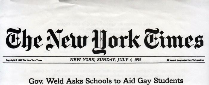 1993-07-04-NYT-edit-200dpi New York Times 1993