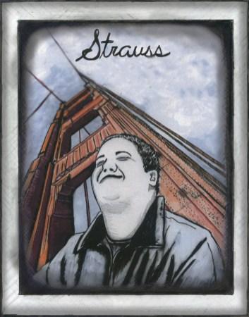 6Strauss#1-2013-09-10ed-200dpi