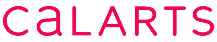 CalArts logo