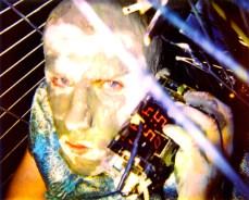 1994-Dan-Polaroid 7-ed