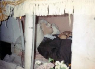 1994 Vigil