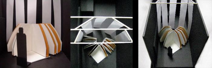 Eugean-3up-20x6-72dpi EuGean Seo's set design for the initial workshop of Bride of Wildenstein, 2009