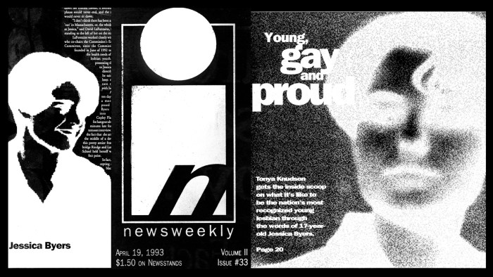 1993-04-19-InNews-In-Body1-16x9-100dpi  In Newsweekly 4/19/93 LGBTQ